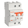 MGB Series Intelligent Circuit Breaker